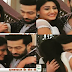 Shivaay Anika's remarriage happiness before shocking demise in Ishqbaaz