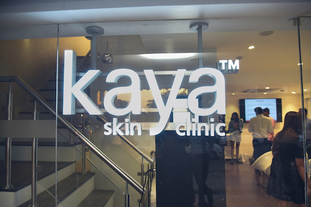 Kaya Luxe Lissant Beauty Ritual,Easy way to get youthful skin,best facial for wrinkles, best facial for mature skin, best facial india, skincare essentials, kaya india review, how to get glowing skin,beauty , fashion,beauty and fashion,beauty blog, fashion blog , indian beauty blog,indian fashion blog, beauty and fashion blog, indian beauty and fashion blog, indian bloggers, indian beauty bloggers, indian fashion bloggers,indian bloggers online, top 10 indian bloggers, top indian bloggers,top 10 fashion bloggers, indian bloggers on blogspot,home remedies, how to