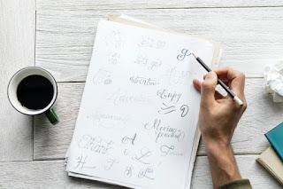 Kutipan Kata Kata Motivasi untuk Tetap Sabar Menjalani Ujian dan Cobaan