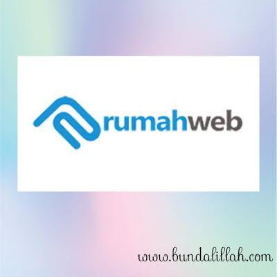 Gambar untuk Logo Rumahweb