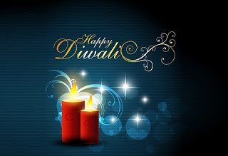 happy diwali wishes for whatsapp dp