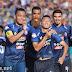 Arema Anggap Ini Balas Dendam Saat Akan Menjamu Borneo FC