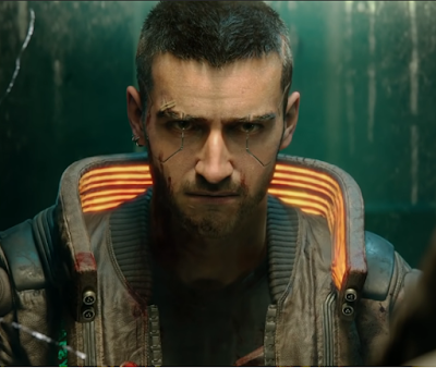 Cyberpunk 2077-PC coming be ready, Gameplay,Price,features,Developer.
