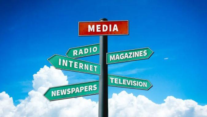 Efek Media: Bagaimana Media Memengaruhi Pembacanya