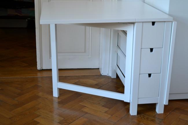 esstisch zum klappen das und auch schn esstisch industrial look dein haus planen ber tisch zum. Black Bedroom Furniture Sets. Home Design Ideas