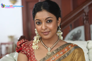 Tanushree Dutta HD Wallpapers