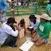 Ação protegerá 10 mil ovos de quelônio depositados em praias de unidade de conservação no Amazonas