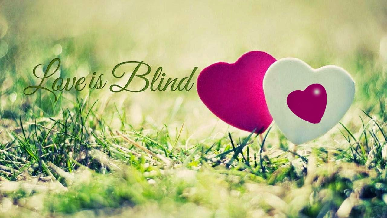 Love-Is-Blind-Hearts-Wallpaper