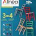Catalogue Alinéa - 15 Février au 7 mars 2017