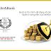 SeABank đạt giải thưởng quốc tế