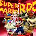 TRADUCCIÓN Super Mario RPG de Super Nintendo al español