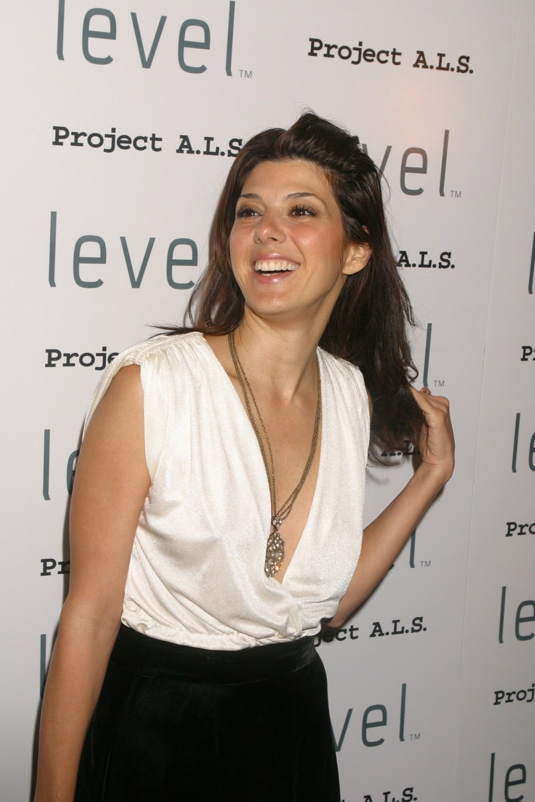Download Marisa Tomei Hd Wallpaper  Watch And Download Movies-2120