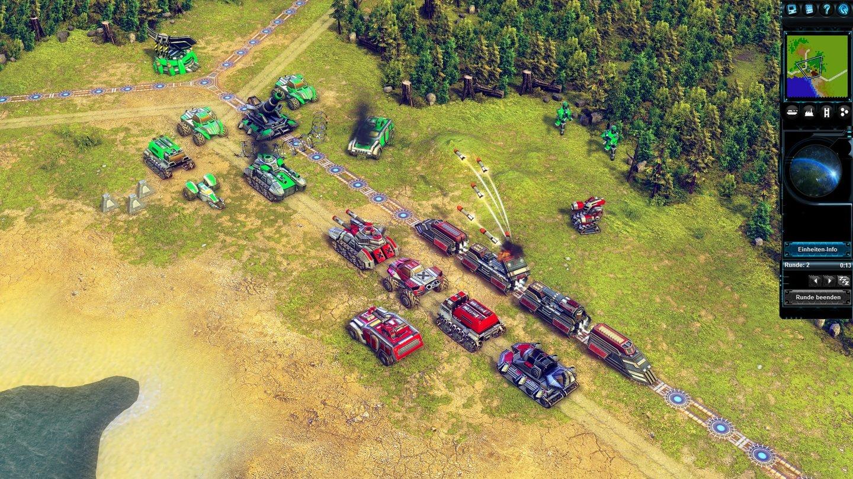 battle-worlds-kronos-pc-screenshot-02