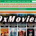 9xmovie 2019 – 9xmovies movies download hindi Bollywood, Hollywood, Tamil, South Indian Movies, 9xmovie.pink, 300mb movies