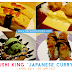 11 Menu 'Japanese Curry' Dari Sushi King Buat Penggemar Kari & Makanan Pedas !