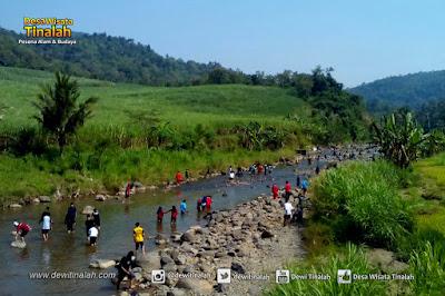 ekowisata-desa-wisata-yogyakarta