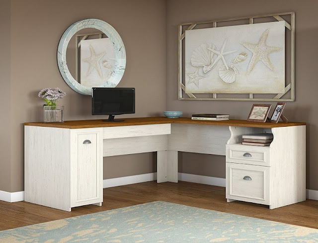 best fitted office furniture for the home ideas