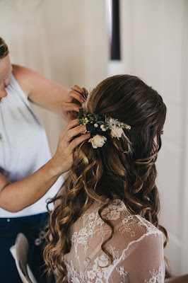 wedding hair, wedding makeup, wedding hair and makeup, bridal hair, bridal makeup, bridal hair and makeup, bride, bridal, chicartistry, boho hair, boho wedding hair, bridal makeup inspo, bridal hair inspo, hunter valley makeup artist, makeup artist hunter valley, hunter valley hair stylist, hair stylist hunter valley, wedding hair hunter valley, hunter valley wedding hair, wedding makeup hunter valley, hunter valley wedding makeup, hunter valley bridal hair, hunter valley bridal makeup, bridal hair hunter valley, bridal makeup hunter valley