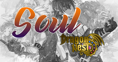 Soul Dragon Nest Private Server