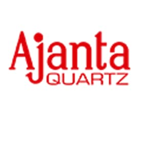 Ajanta Manufacturing Pvt Ltd Kutch, Gujarat Job Requirement For ITI And Diploma Candidates Walk In Interview