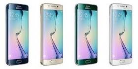 Samsung J327T,T1 4G Fix