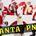 Free Download Real Santa png For Editing [ZIP] | Santa Png