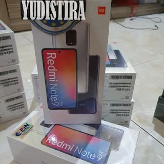 Jual Xiaomi BM
