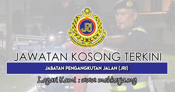 Jawatan Kosong Terkini 2019 di Suruhanjaya Perkhidmatan Awam Malaysia (SPA)