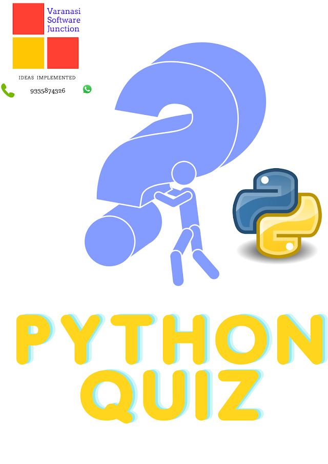 How to check if a given number is a Disarium number using Python?