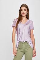 tricou-femei-de-firma-original-4
