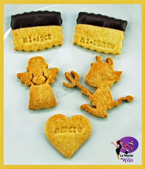 http://monde-de-kita.blogspot.fr/2013/10/la-petite-imprimerie-biscuits-jai-recu.html
