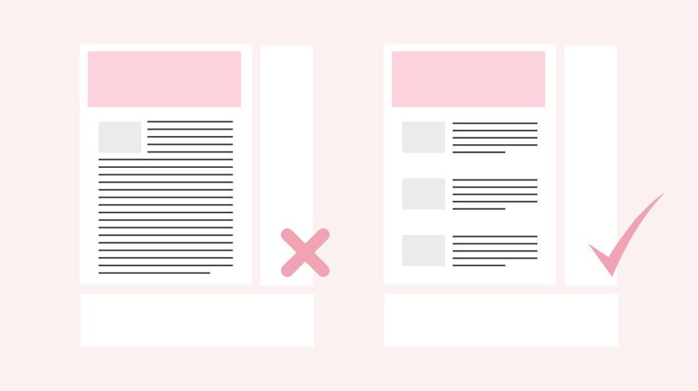 pos-memenuhi-halaman-utama