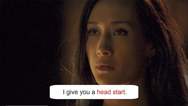 Arti Head Start