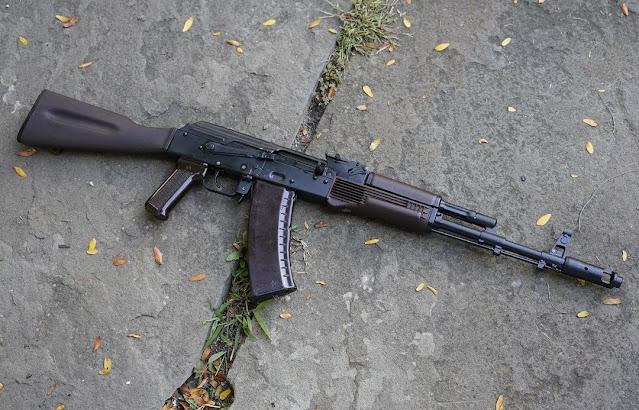 88izy-1988-Izhmash-Russian-AK74-Plum