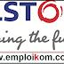 شركة ألسطوم توظيف 4 مناصب مهمة بكل من الدار البيضاء فاس و طنجة