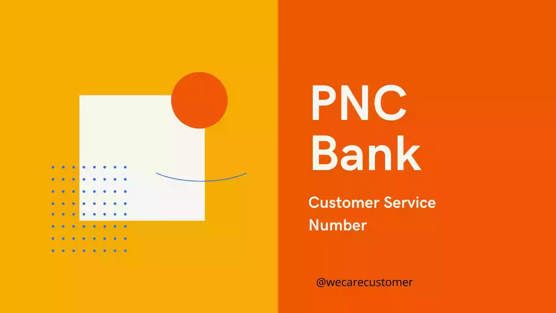 """<img src=""""https://www.wecarecustomer.com/blog/image/upload/pnc bank"""" alt="""" pnc bank customer service Phone Number"""">"""