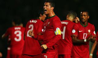اون لاين مشاهدة مباراة البرتغال وبولندا بث مباشر 20-11-2018 دوري الامم الاوروبية اليوم بدون تقطيع