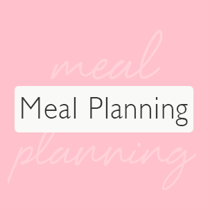 https://www.sunnydayfamily.com/p/family-meal-planning.html