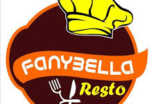 Lowongan Kerja Pekanbaru Fanybella Resto & Cafe Agustus 2018