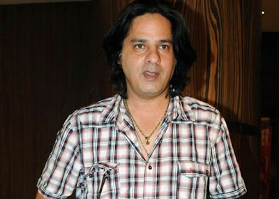 rahul-roy-wants-to-do-so-much-more
