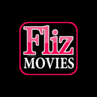 FlizMovies | Fliz Movies - Free TV Shows & Movies on flizmovies.com