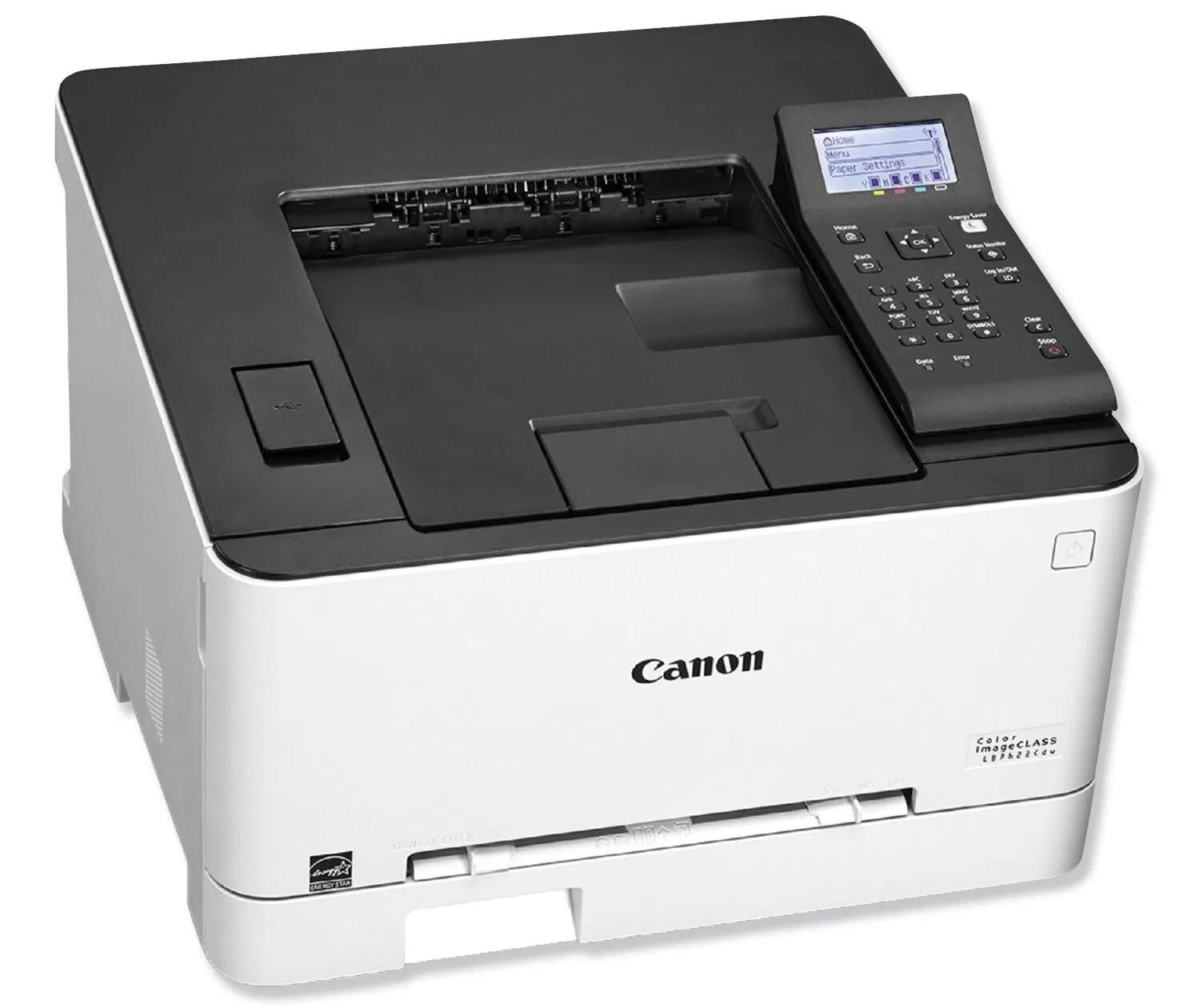 printer laser adalah