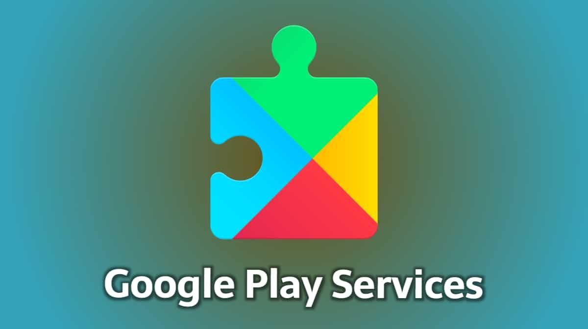 Cara Memperbaharui Google Play Service
