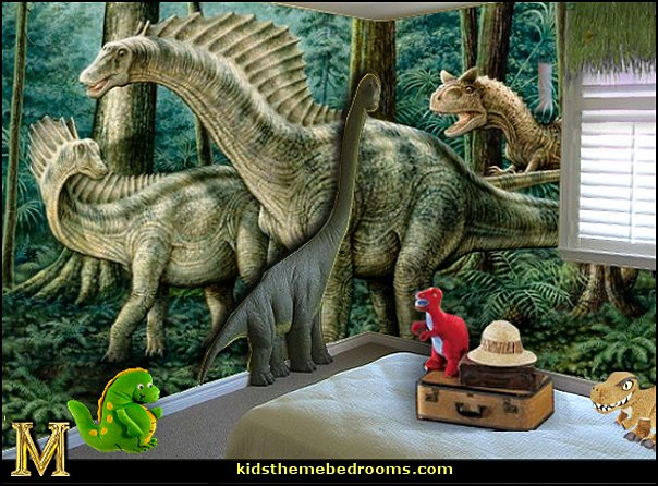 decorating theme bedrooms maries manor dinosaurs