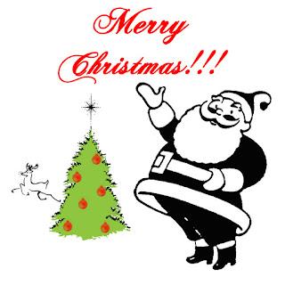 https://1.bp.blogspot.com/-QdYeCeSNZ-Q/Wj765kZwiwI/AAAAAAAARIg/G5dRMBsdeHEfZh_0I2SN-aBxH59bO0htQCLcBGAs/s320/santa_red_xmas_sad.jpg