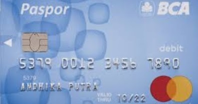 Tabunganku Vs Tahapan Bca Fasilitas Dan Syarat Kartu Bank