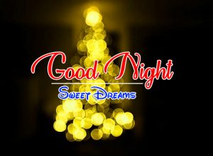 Beautiful Good Night 4k Images For Whatsapp Download 271