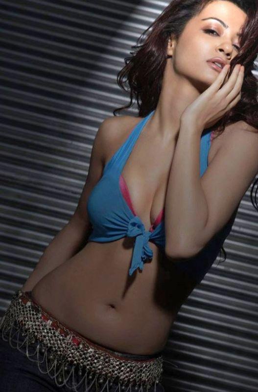 Lee porn star summer