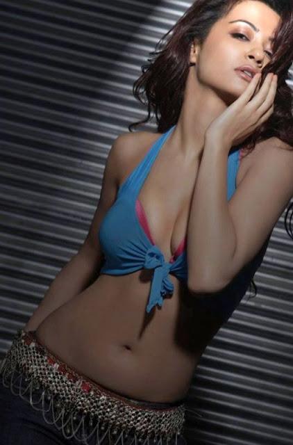 Bollywood Hot Actress In Bikini Bollywood Actress in Bikini Pics 121