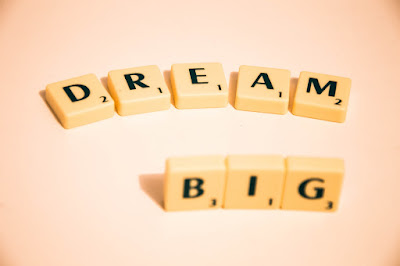 Motivational stories about Success